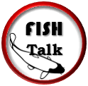 Fish Talk Net